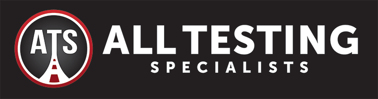 All Testing Specialists